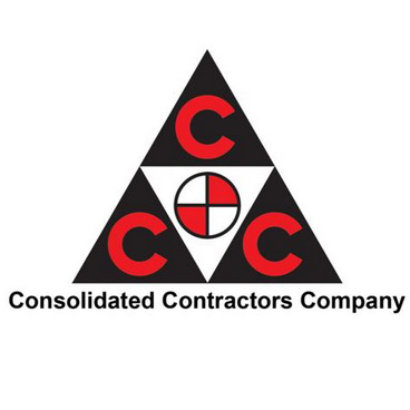 cox s container company ccc A case study of cox container company the ccc has been confronted with alarming challenges in coping up with the threatening competition because of several.